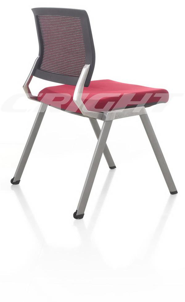 广州办公家具会议培训椅