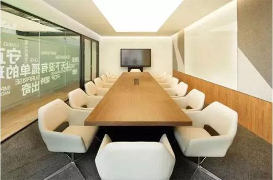 广州办公家具定制