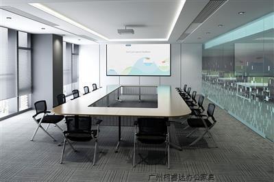 板式會(hui)議桌-01