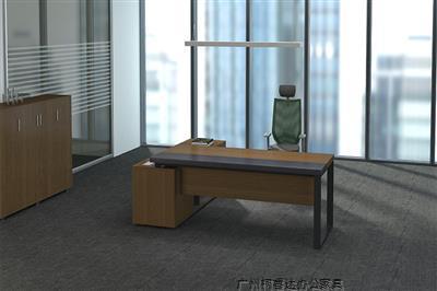 實(shi)木大班(ban)台(tai)--07